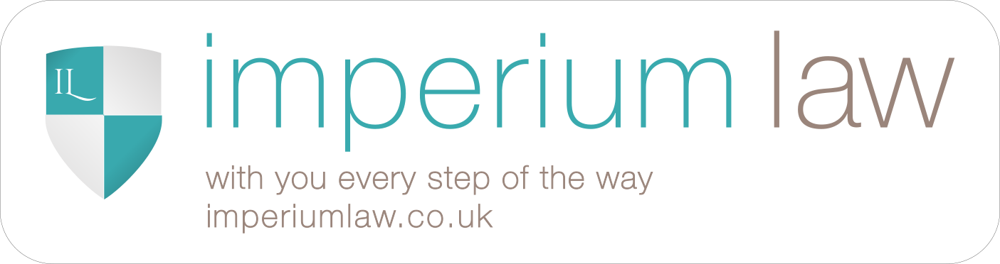 Imperium Law Solicitors Ltd